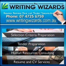 the writing wizards resume writing services idalia