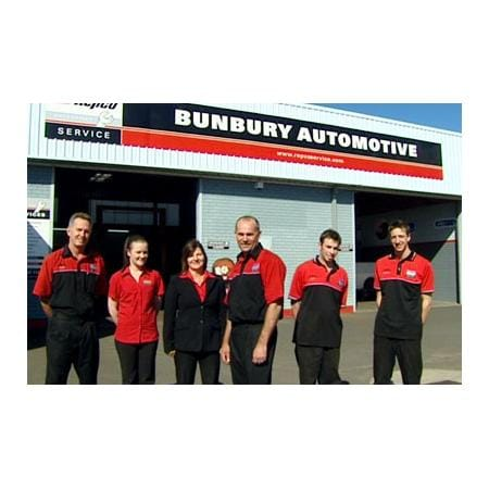 Car Service And Mechanics Bunbury