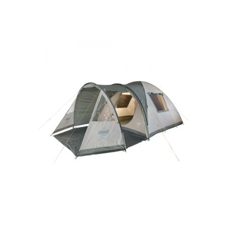 A1 Discount Camping Camping Gear & Outdoor Equipment