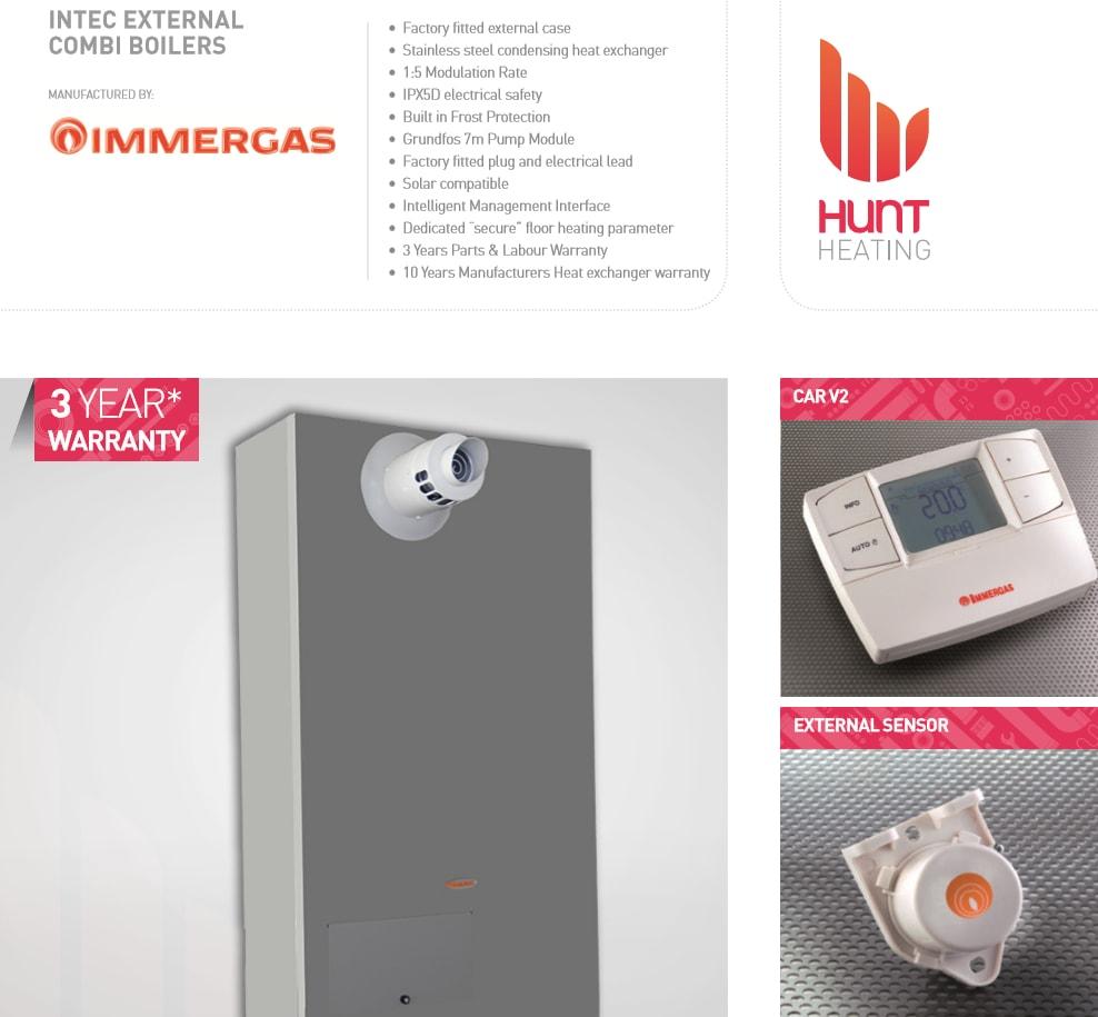 Ballarat Refrigeration Amp Air Conditioning Home Air