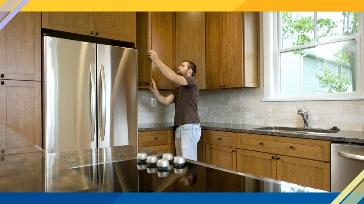 Barwon Cabinets - Kitchen Renovations & Designs - Unit 1/ 14 Dendle ...