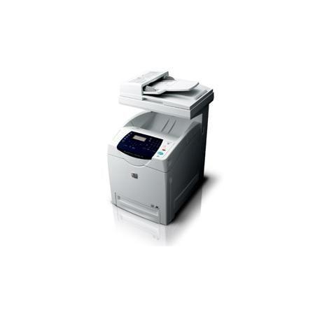 Fuji Xerox Business Centre - Printers & Printing Services