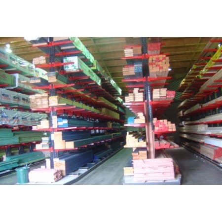 North Shore Timber Amp Hardware Timber Supplies 17