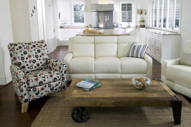 Designer comfort lazboy gallery furniture stores for Trendy furniture shops