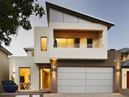 Panel Lift Garage Doors Fittings In Ipswich Qld 4305 Australia