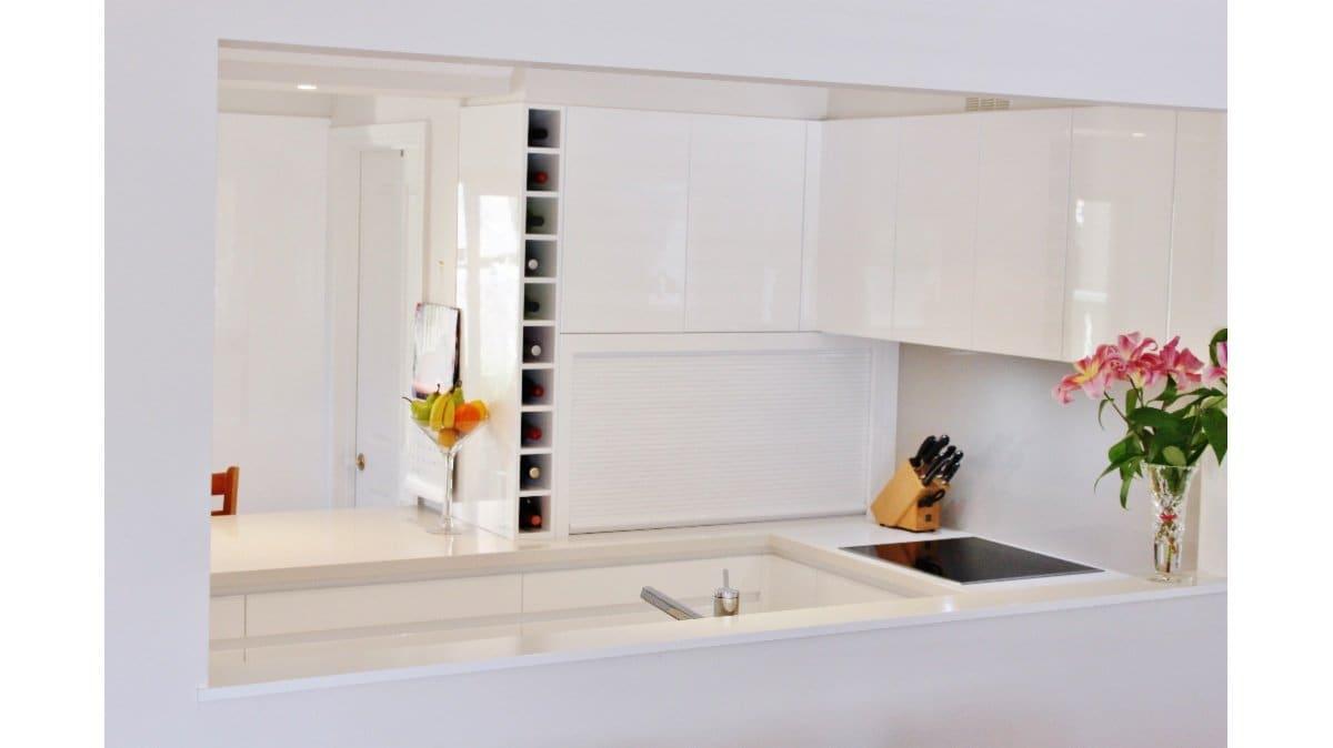 Kitchens bathrooms - Abc Kitchens Bathrooms Pty Ltd Kitchen Renovations Kitchens Bathrooms