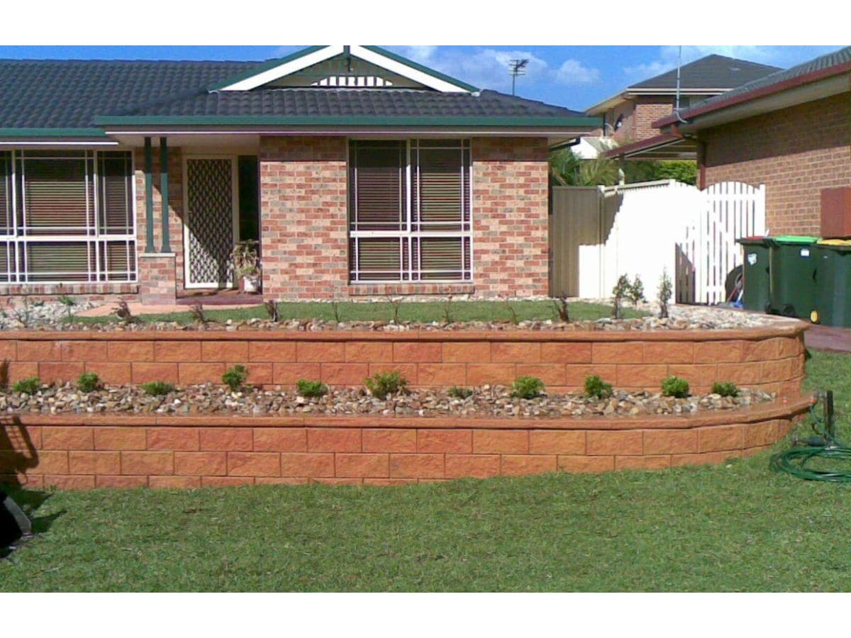 Advanced gardens landscapes landscaping landscape for Advanced landscape design