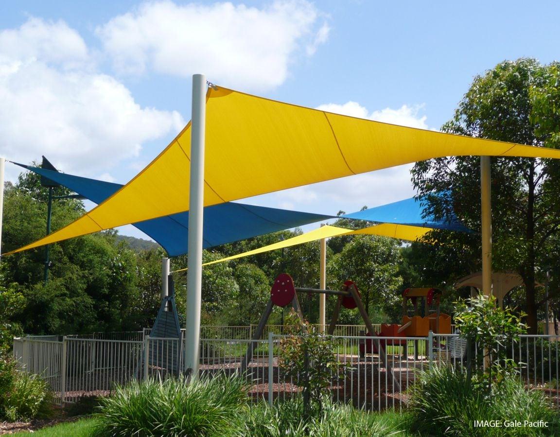 Radins Australia Pty Ltd Canvas Wholesalers