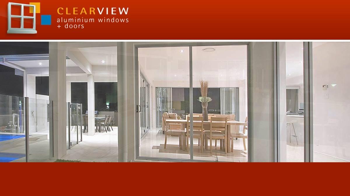 Clearview Aluminium Windows + Doors - Aluminium Windows - Warehouse 14/ 8 Trotters Lane - Prospect & Clearview Aluminium Windows + Doors - Aluminium Windows ... pezcame.com