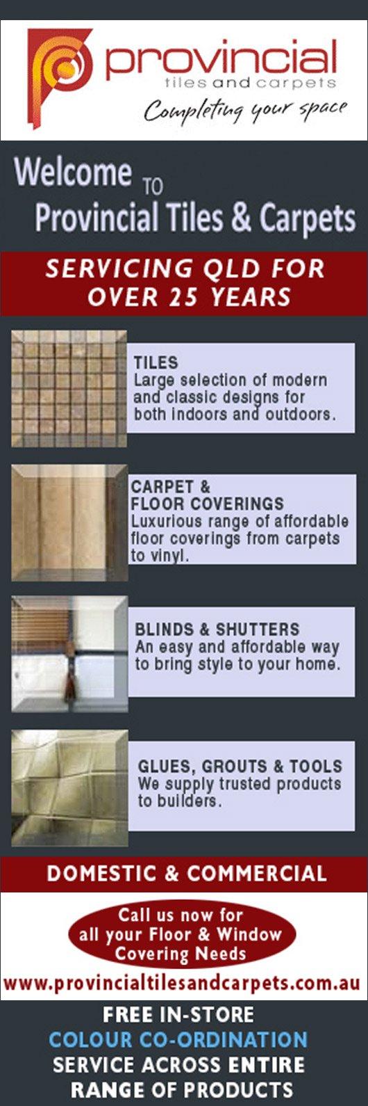 Provincial tiles carpets carpet tiles carpet retailers u provincial tiles carpets promotion baanklon Image collections