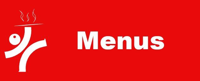 Cafe  Mildura Opening Hours