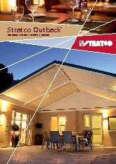 Stratco - Hardware Store - 2 Hartley Dr - Thornton