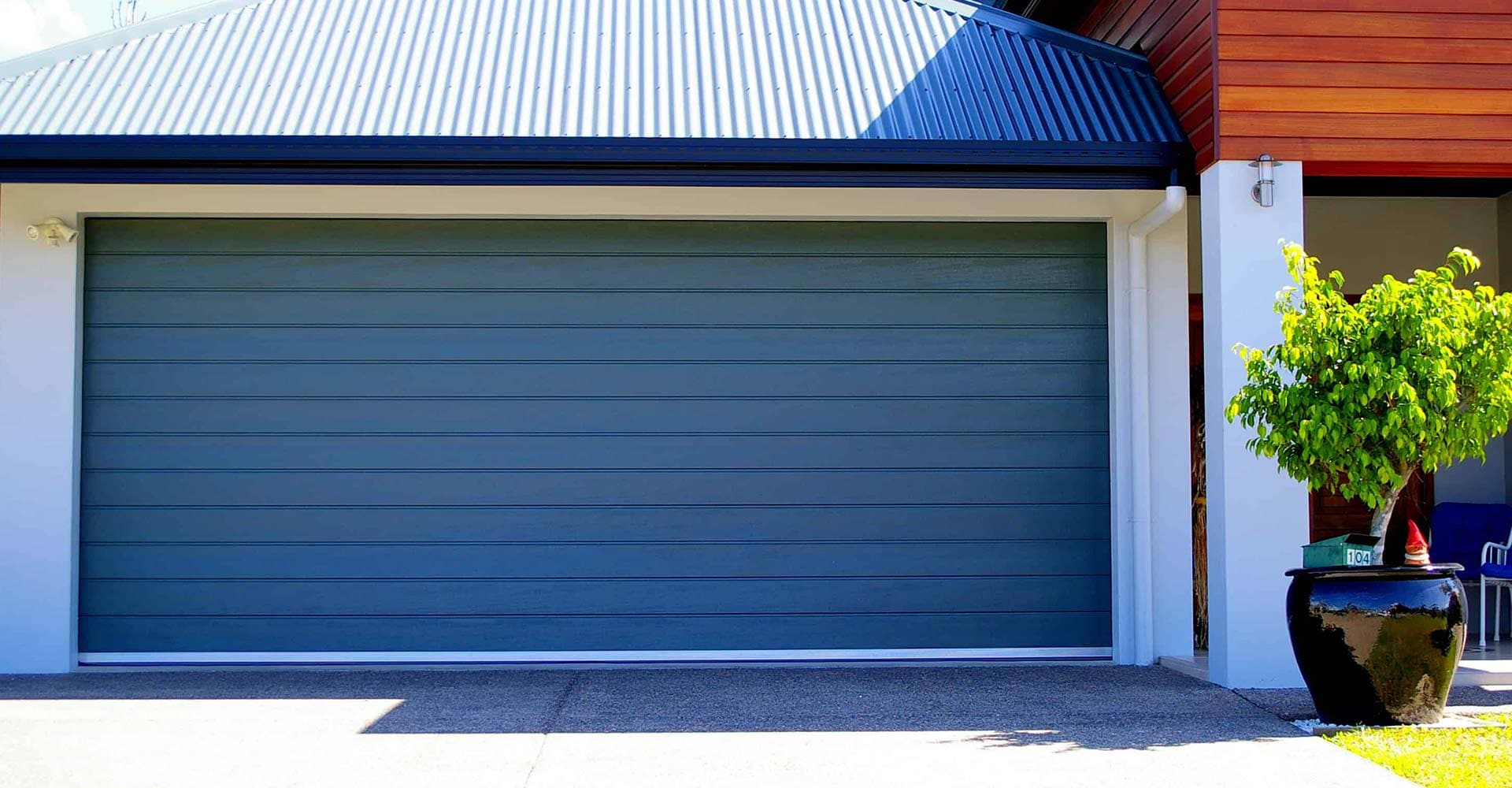 Northside Door Centre Garage Doors Fittings 8 Oasis Ct Clontarf