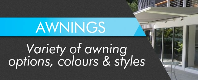 Affordable Blinds   Awnings   Promotion 3Affordable Blinds   Awnings   Awnings   NEWCASTLE. Outdoor Blinds And Awnings Newcastle. Home Design Ideas