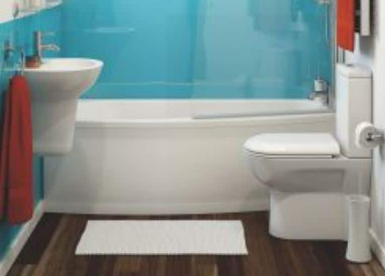 Tas Bath & Kitchen Resurfacing - Bath Resurfacing - Hobart
