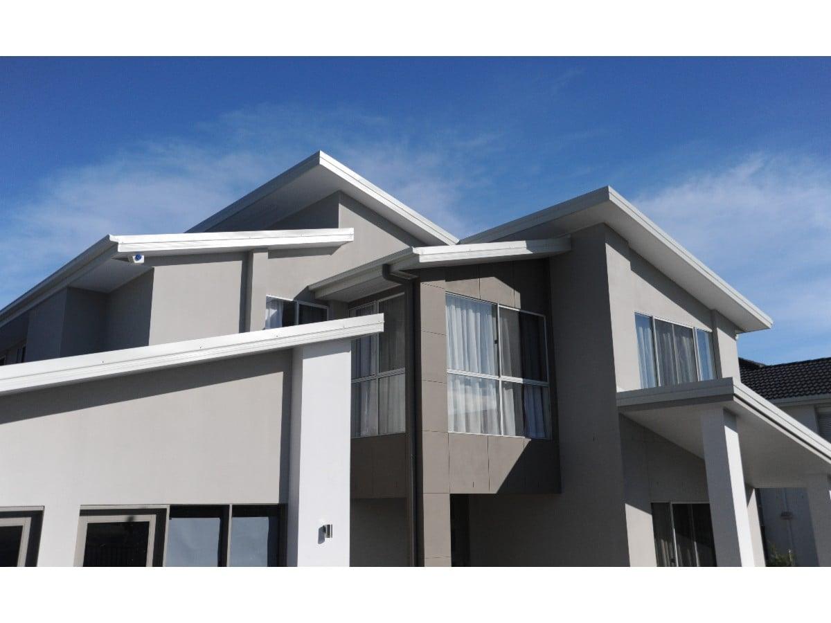 Colorbond sheets brisbane - Roofing 24hrart Au Brisbane Sydney Melbourne
