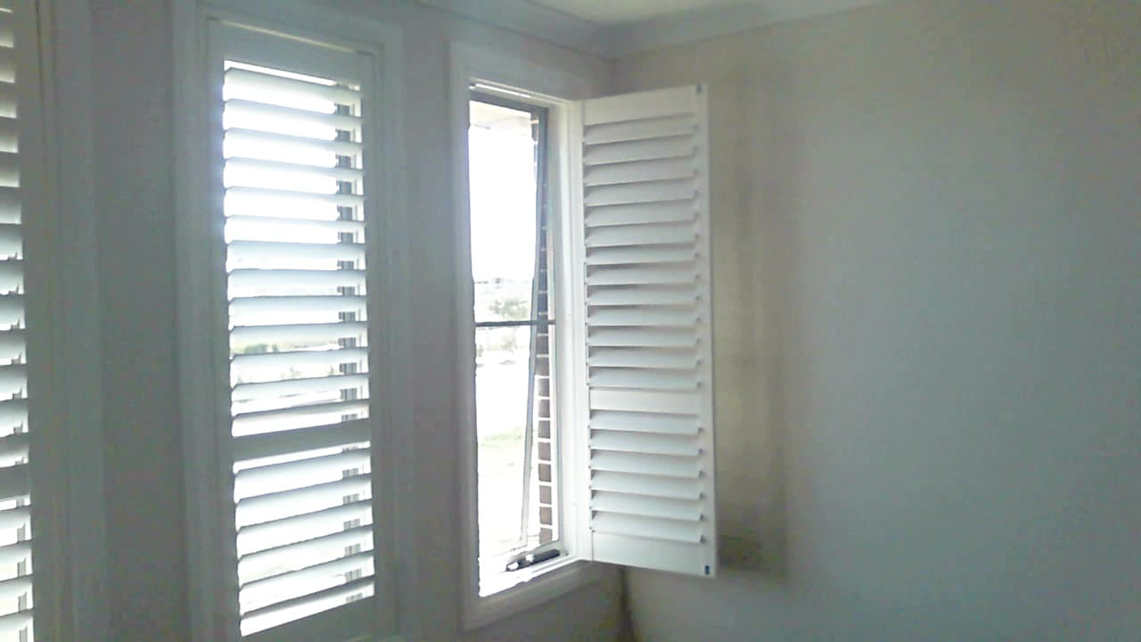 Harmony Blinds Amp Doors Blinds Penrith