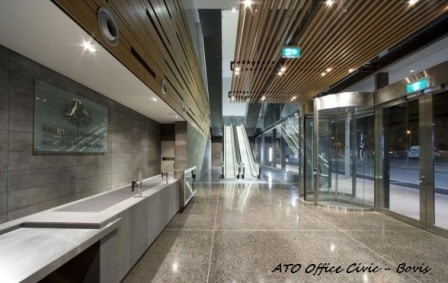 Professional tiling services wall floor tilers 5 32 heffernan professional tiling services pic 1 ppazfo