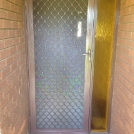 Sliding Door Doctor Amp Any Doors Fly Screens Joondalup