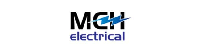 Top 35 Electricians In Gold Coast Yellow Pages 174
