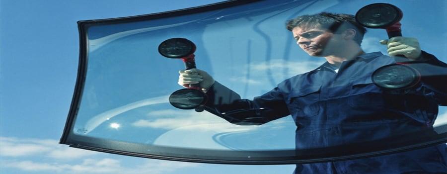 Car Window Chip Repair Brisbane