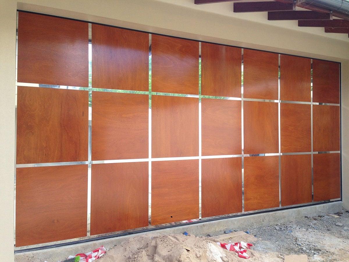 Ply Custom Doors ... & Best Doors Melbourne - Garage Doors \u0026 Fittings - MOORABBIN