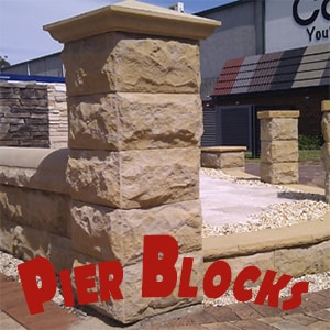 Premier Bricks Amp Roofing Bricks Heatherbrae