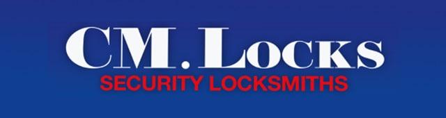 Top 22 Master Key Systems Locksmiths & Locksmith Services