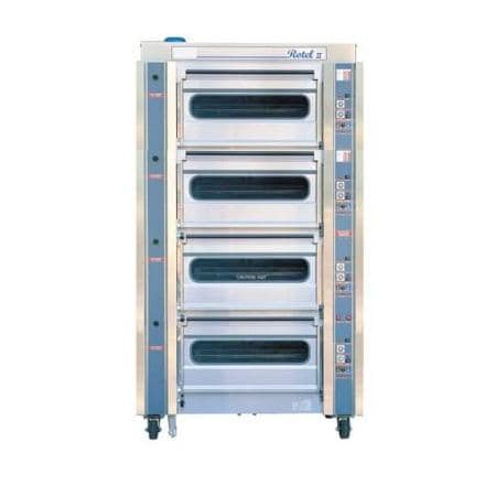 Commercial food equipment catering supplies 47 railway for Cuisine commerciale equipement