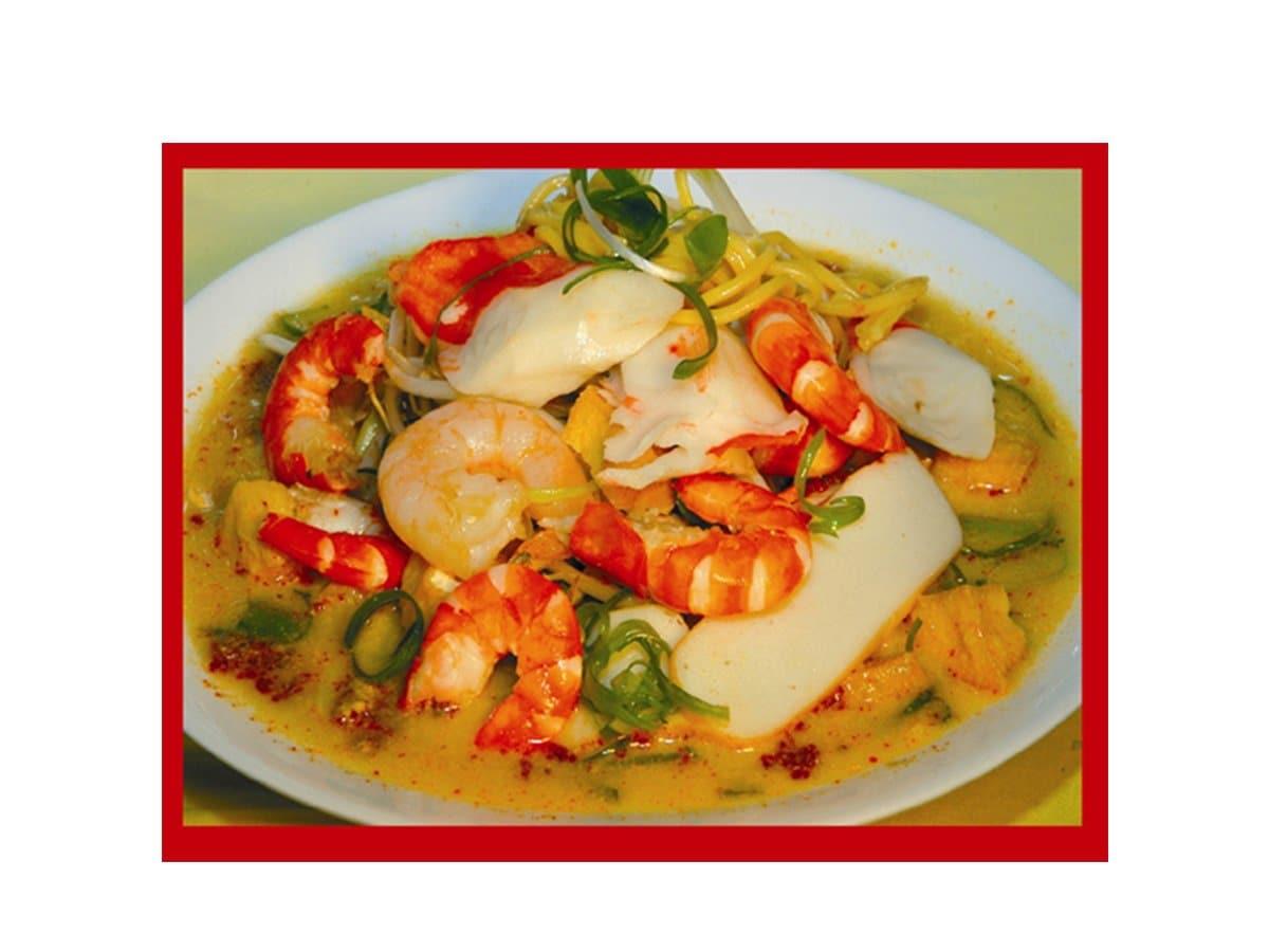 Fortune kitchen chinese restaurant on 237 darling st for C kitchen chinese takeaway restaurant