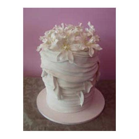 Cake Decorating Supplies Rockhampton
