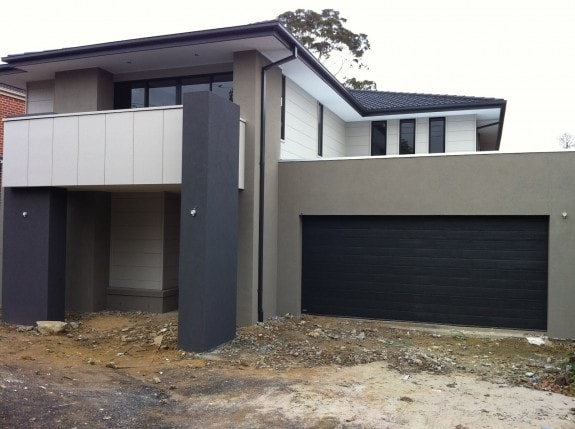 Melbourne Garage Door Repairs Garage Doors Fittings Moonee Ponds