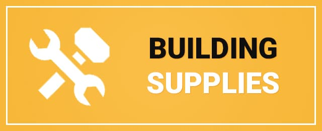 Robert Sim Building Supplies Pty Ltd - Timber Supplies - 102