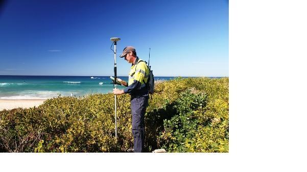 Astute Surveying Pty Ltd - Hydrographic Surveyor - Hydrographic