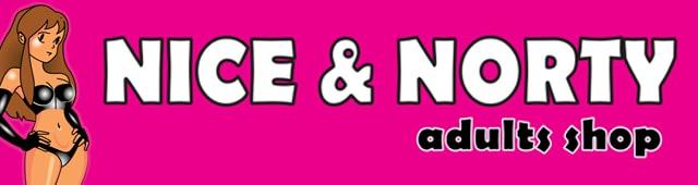 adult-novelties-stores-sex