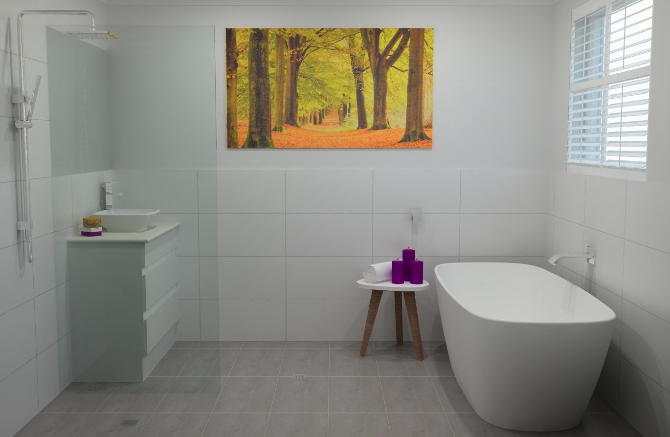 Bathroom Showrooms Joondalup bathroomwest - bathroom renovations & designs - shop 2/ 7 winton