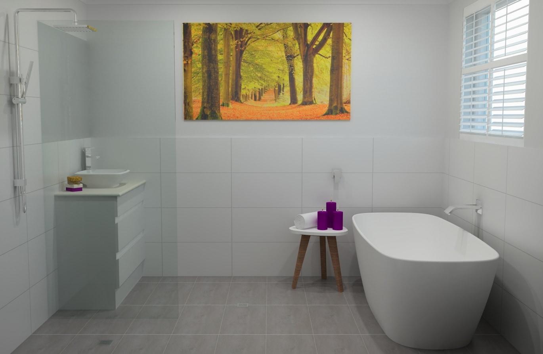 Luxury Bathrooms West Yorkshire interesting 50+ luxury bathrooms morley decorating inspiration of