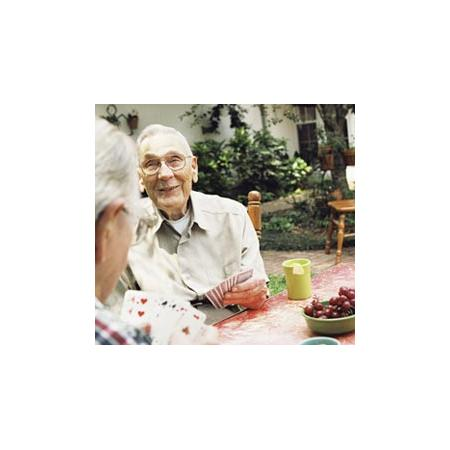 are nursing homes beneficial Elevate: pre-k classrooms inside nursing homes proves mutually beneficial posted by sdemedia on fri, 11/06/2015 - 2:32pm 4-year-olds, senior citizens learn from each other.