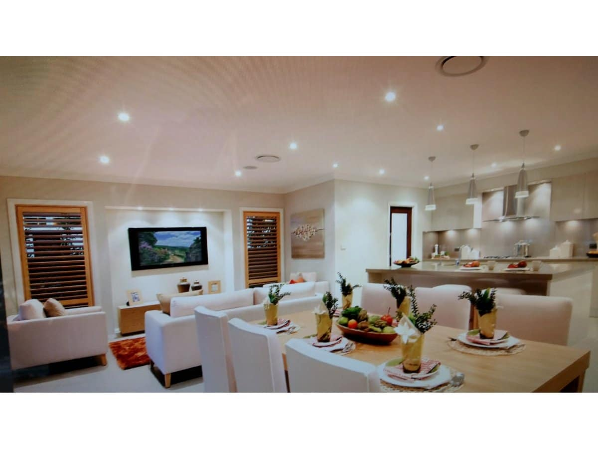 Simons Electrical Services Adelaide Hills Electricians