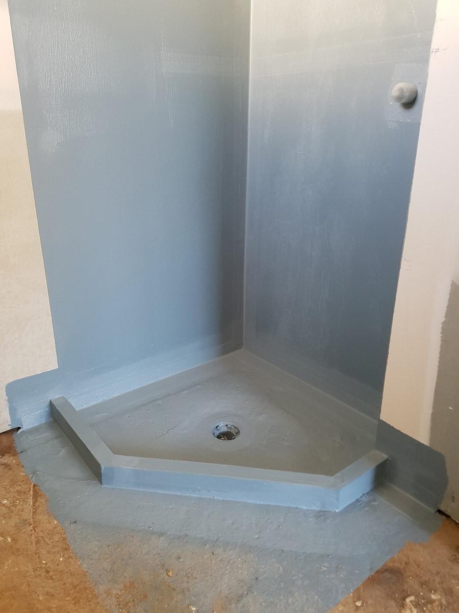 JDF Waterproofing - Waterproofing Contractors - Hope Valley