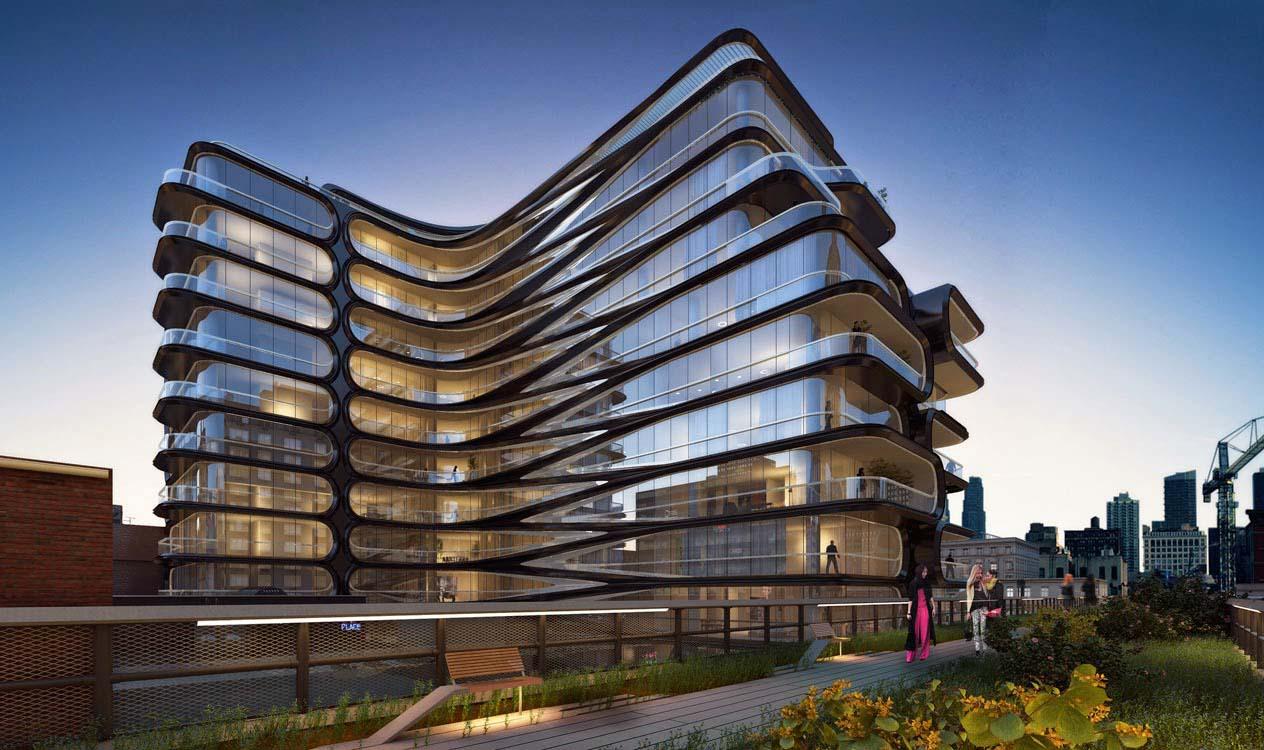 Property Valuation Services Melbourne