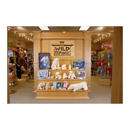 Wildrepublic