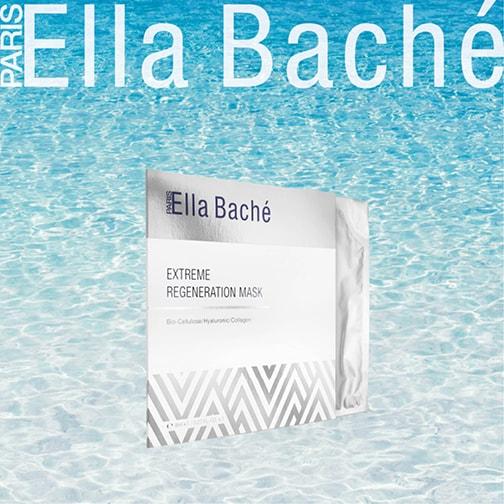 Ella Bache Store Related Keywords & Suggestions - Ella Bache