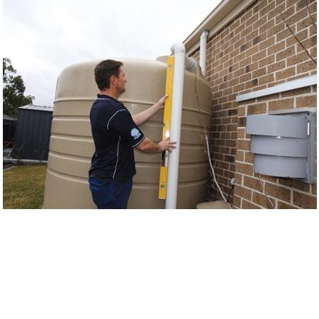 G Taylor Amp Sons Plumbing Plumbers Amp Gas Fitters Monbulk