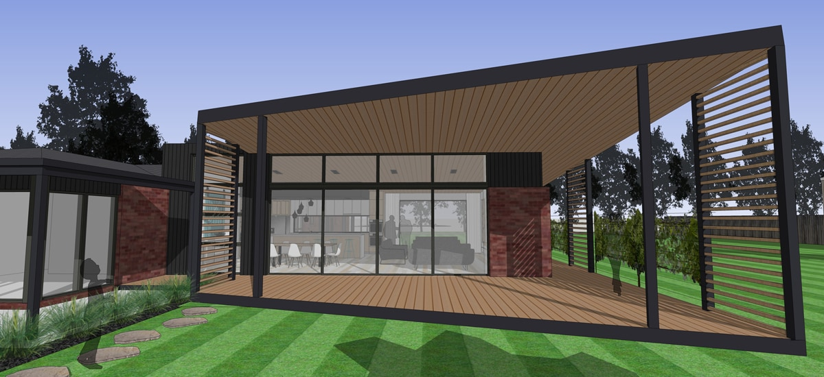Dylan barber building design on newtown vic 3220 whereis for Newtown builders