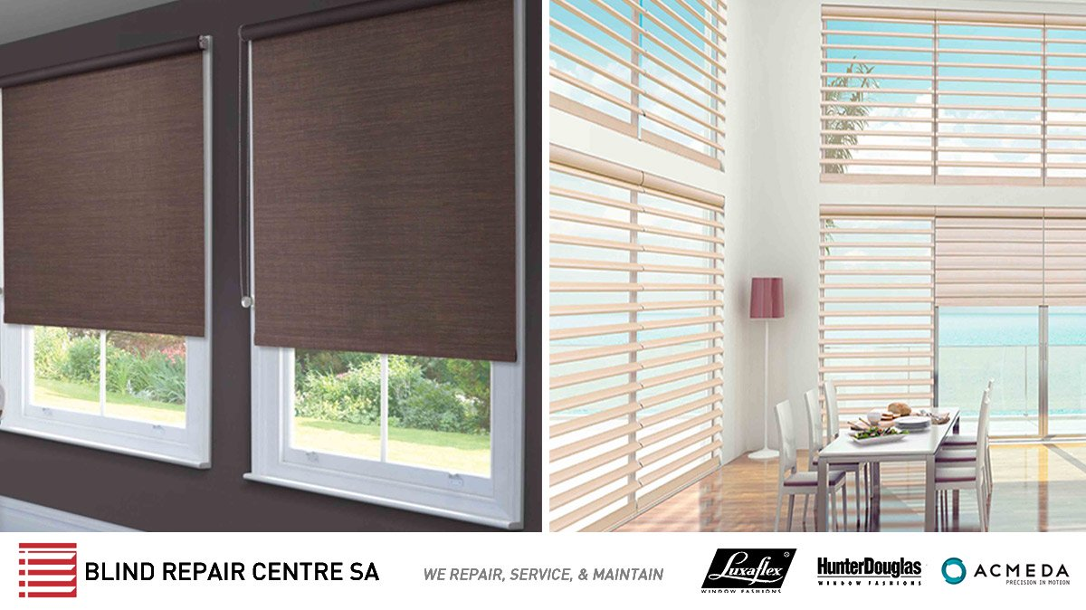 levolor uk voucher code walmart blind repairs depot colour and amanda bunnings slats tabs home parts repair different curtains argos vertical direct ideas striking door for blinds solutions white lowestoft co palette patio lowes replacement reviews