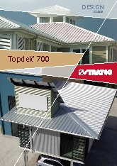 Stratco Roofing Materials 125 Coreen Ave Penrith