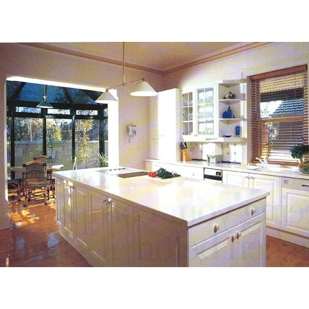 Weyland cabinet makers kitchen renovations designs 9 for Cabinet makers