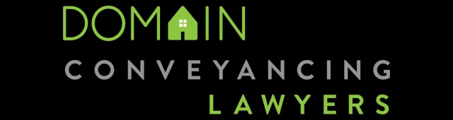 Top 144 conveyancer conveyancing services near east melbourne vic domain conveyancing lawyers logo solutioingenieria Gallery