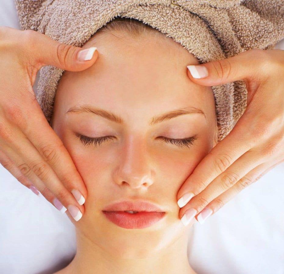 Ella Bache Robina - Beauty Salons - Shop a/ 443 Robina Town